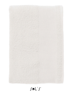 Guest Towel Island 30 Handtuch